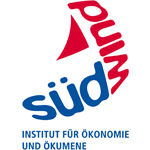 SÜDWIND e.V. - Institut für Ökonomie und Ökumene