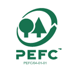 PEFC Deutschland e. V.