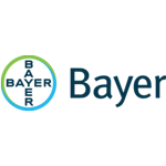 Bayer Aktiengesellschaft