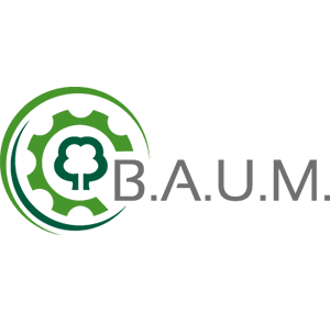 B.A.U.M. e.V. - Netzwerk für nachhaltiges Wirtschaften