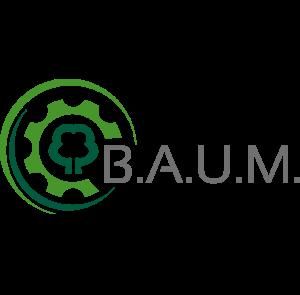 Bundesdeutscher Arbeitskreis für Umweltbewusstes Management e.V. (B.A.U.M.)