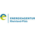 Energieagentur Rheinland-Pfalz GmbH