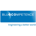 VDMA Nachhaltigkeitsinitiative Blue Competence
