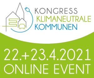 https://www.klimaneutrale-kommunen.de/der-kongress/programm/?utm_source=medienpartner&utm_medium=forumcsr&utm_campaign=knk2021&utm_content=300x250px