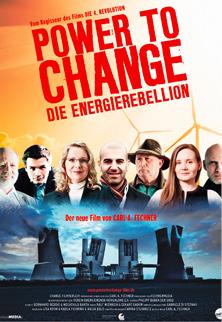 Foto: © change Filmverleih