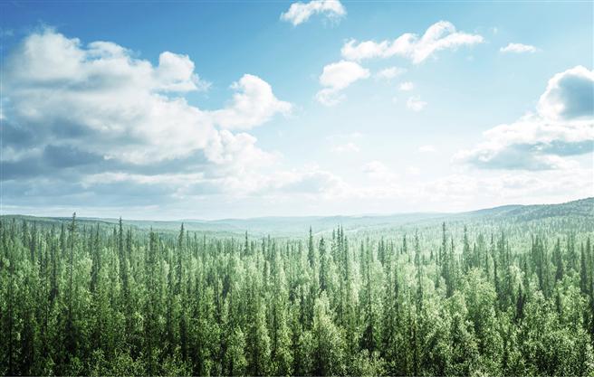 Systematisches Qualitäts-, Umwelt- oder Arbeitsschutzmanagement kann Unternehmen wirkungsvoll dabei unterstützen, ihre Nachhaltigkeitsziele zu erreichen. Foto: © Thinkstock, Iakov Kalinin