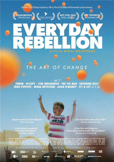 © www.everyday-rebellion.com