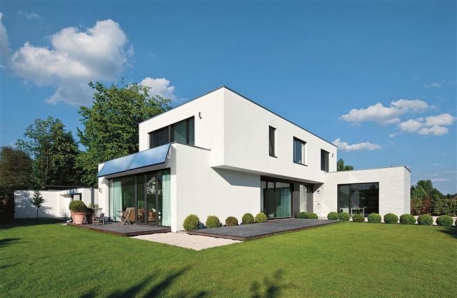 © Jahr Vaillant GmbH, Remscheid