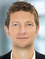 Dr. Peter Mösle © Drees & Sommer