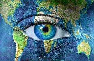 nformieren Sie sich einfach und schnell über die CSR-Risken in Ihrem Zielmarkt in Entwicklungs- und Schwellenländern! © Shutterstock