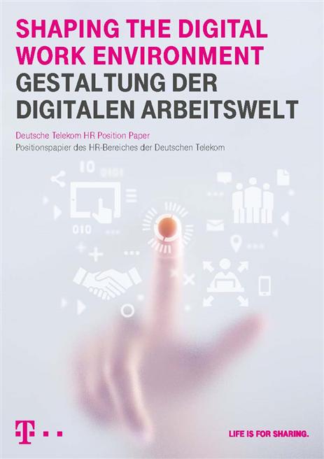 Positionspapier des HR-Bereiches der Deutschen Telekom (pdf, 1.6 MB)