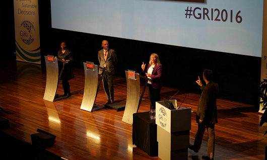 Foto: Gri Conference