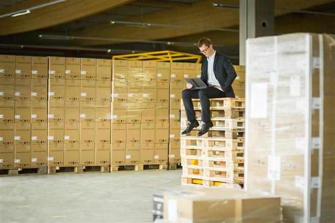 In den Themenforen berichten Führungskräfte und Personalverantwortliche, wie sie die Herausforderungen in ihren Unternehmen gemeistert haben. Foto: Mainblick - Agentur für Strategie und Kommunikation GmbH.
