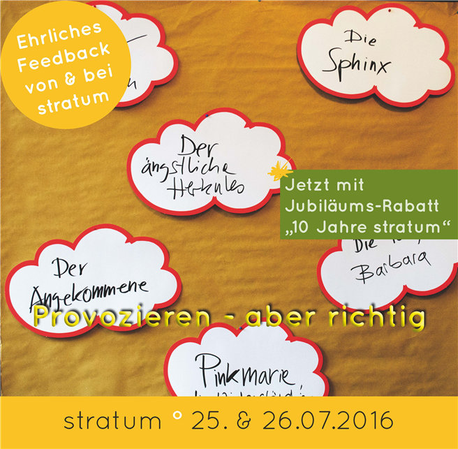 Foto: Stratum GmbH