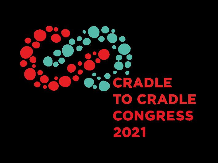 c2cc21_cradletocradlecongress_2021_logo_web 7. Internationaler Cradle to Cradle Congress