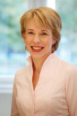 Dr. Anne-Katrin Krempien