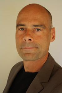Stefan Gössling © wirsindanderswo