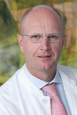 Dr. Christian Feldhaus