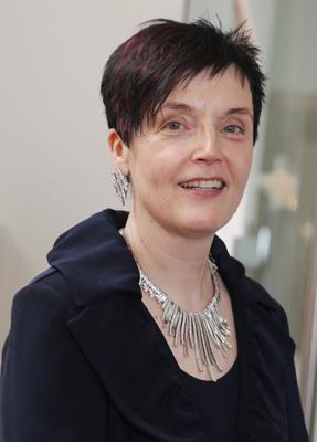 Dr. Martina Flöel