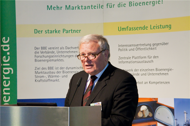 Bild: Bundesverband BioEnergie e.V.