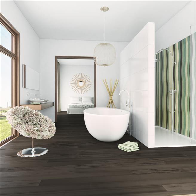 Badezimmer Grau Beige ~ Alles rund ums Wohndesign
