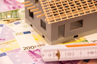 In Zukunft werden Häuser anders geplant, gebaut und betrieben als heute. © Thorben Wengert / pixelio.de