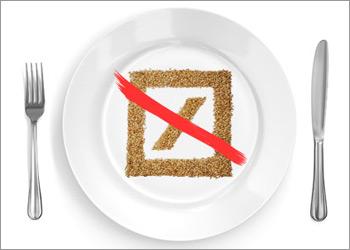 Nein zur Nahrungsmittelspekulation © foodwatch