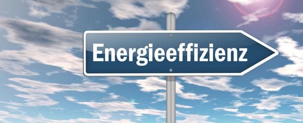 Erstes Energieeffizienz-Netzwerk des VDMA geht an den Start. Foto: Ben Charms - Fotolia.