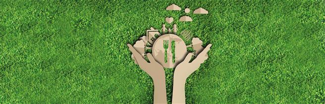 Welche innovativen Produktideen entlang der Lebensmittel-Wertschöpfungskette haben das Potenzial, zur Marktreife zu gelangen? © shutterstock