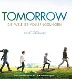 Filmstart ist am 2. Juni 2016!