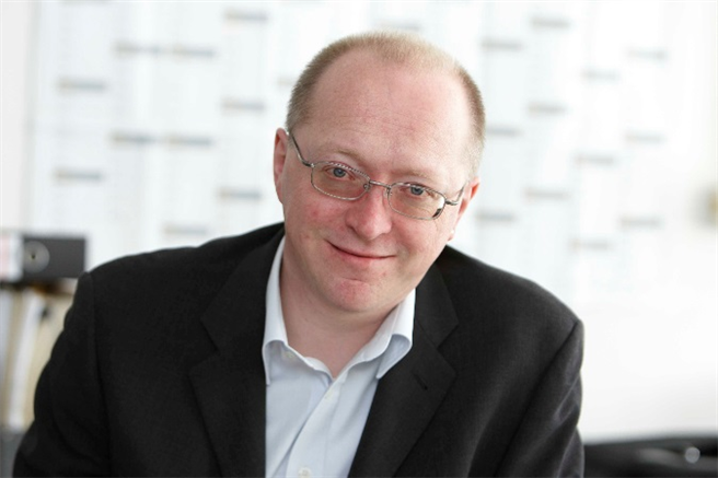 Stefan Küst