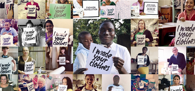 Foto: Clean Clothes Kampagne