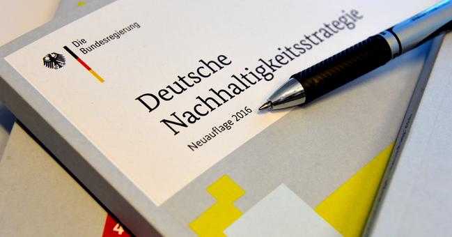 Foto: Bundesregierung/Stutterheim