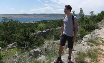 In kroatischen Nationalparks hat Wikinger Reisen ein Programm mit dem WWF entwickelt, das Einblicke ins Ökosystem gibt. Foto: Wikinger-Reisen