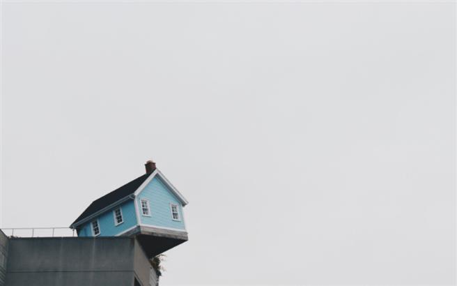 Die Überschreitung von Kippunkten kann das globale Klima irreversibel verändern © Cindy Tang – Unsplash