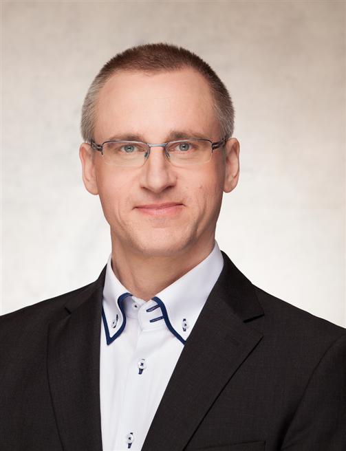 Georg Wurth war vor seiner Zeit als Geschäftsführer beim Deutschen Hanfverband lange Zeit in der Politik aktiv. © Deutscher Hanfverband