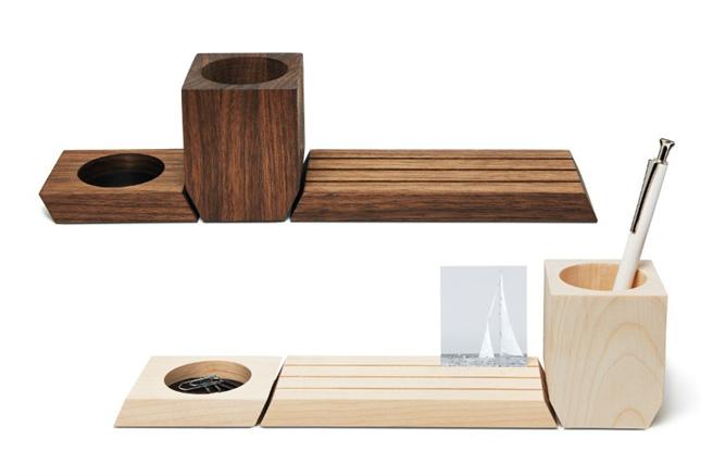 © e+m Holzprodukte GmbH & Co. KG