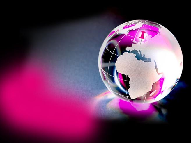 Ethisphere würdigt Telekom als eines der Unternehmen mit höchster ethischer Kompetenz. © Deutsche Telekom