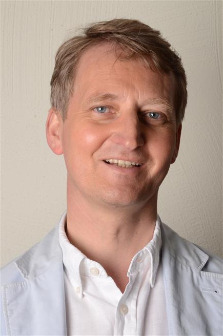 Dr. Wolfgang Schäffner, Leiter SMC. © SMC Studien und Management Center
