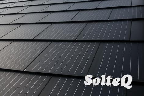 SolteQ bietet eine Ökoprämie für saubere Energie © SolteQ Europe GmbH