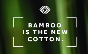 Es gibt gute Alternativen zu Baumwolle, Polyester und co., sie müssen nur genutzt werden. © FIRSTWear GmbH