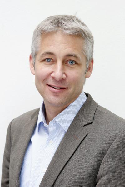 Jan Plagge, BÖLW-Vorstand für Landwirtschaft, wurde am 15.5.2018 zum Präsidenten der EU-Gruppe der Internationalen Bio-Landbaubewegung (IFOAM EU) gewählt © BÖLW