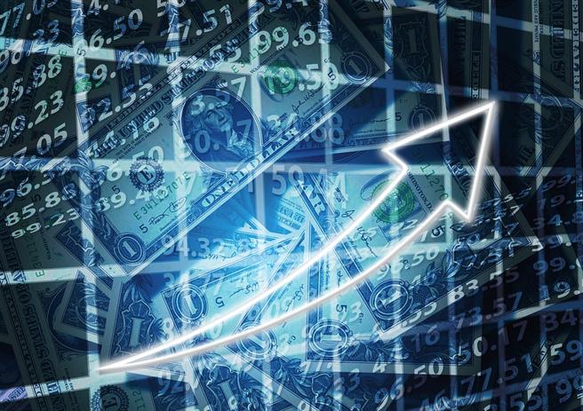 Für Anleger mit einer hohen Risikotoleranz gibt es zahlreiche Möglichkeiten, aktiv von den Schwankungen der Börsenkurse zu profitieren. © geralt, pixabay.com