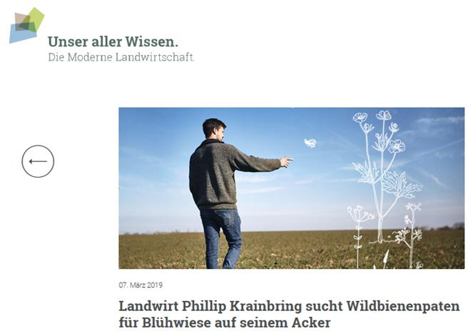 © www.moderne-landwirtschaft.de
