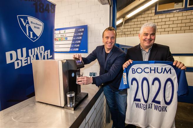 © VfL Bochum