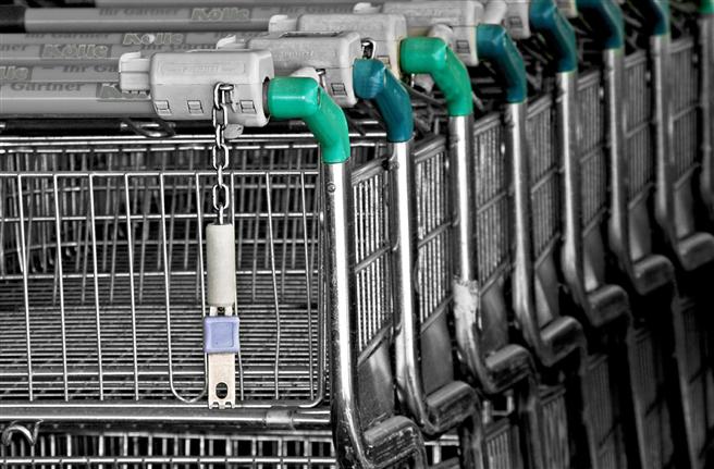 Die Norm ISO 20400 soll den nachhaltigen Einkauf von Waren in Unternehmen fördern. © birgitH / pixelio.de