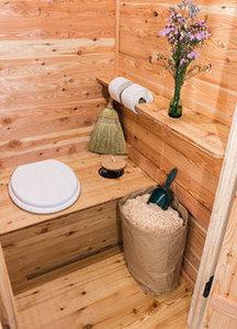 nachhaltiges wirtschaften sustainability corporate social responsibility csr in unternehmen. Black Bedroom Furniture Sets. Home Design Ideas
