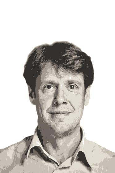 Der Philosoph Christoph Quarch schreibt regelmäßig für forum Nachhaltig Wirtschaften.