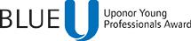 Uponor vergibt erstmals den Uponor Blue U Award