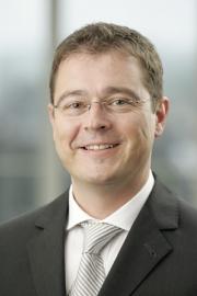 Walter Schmidt, CEO von ista - 5436_walter_schmidt